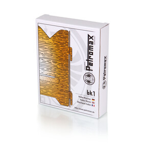 Petromax Hobo-Kocher